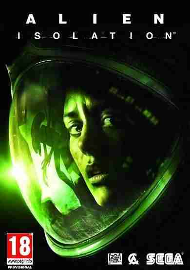 Descargar Alien Isolation Safe Haven DLC (Refugio Seguro) [ENG][CODEX] por Torrent